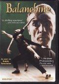 中古DVD/Balanchine バランシン(輸入版)