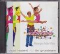 中古レッスンCD/Celebration セレブレーション David Howard & Tim Grundmann