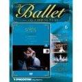 中古DVD/オランダ国立バレエ「ジゼル」(バレエDVDコレクションVOL.6 )