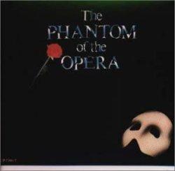 画像1: 中古CD/劇団四季「オペラ座の怪人・ロングラン10周年記念キャスト版」