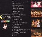 他の写真1: 中古CD/劇団四季ミュージカル「 クレイジー・フォーユー」