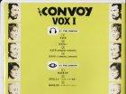 他の写真1: 中古ビデオ/THE CONVOY VOXI ザ・コンボイ・ボックスI(CD欠)